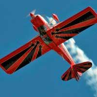 Voltige aérienne, Acrobaties aériennes, Vol acrobatique, Acro